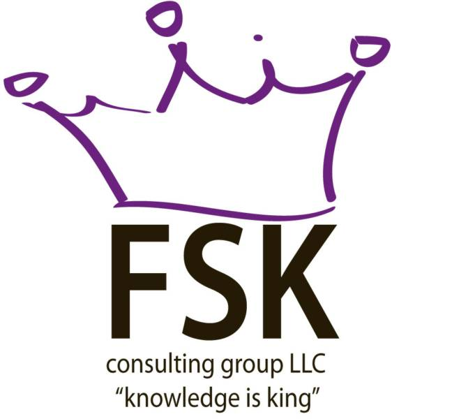 FSK Consulting Group  - Homestead Business Directory